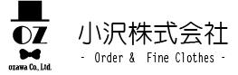小沢株式会社